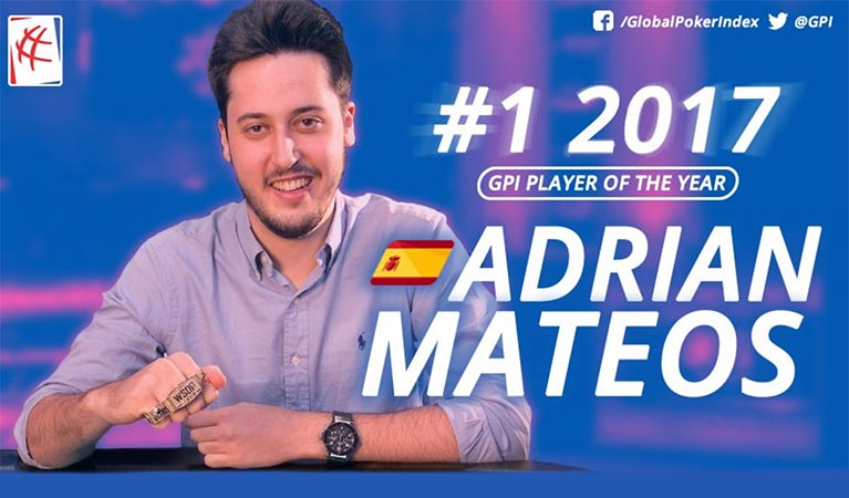 adrian-mateos-gpi-2017-player-of-the-year