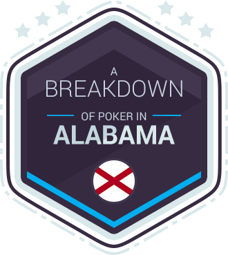 alabama-online-poker-laws-and-sites