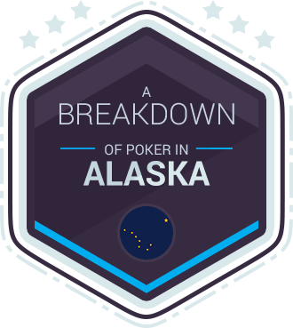 alaska-online-poker-laws-and-sites
