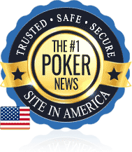 Top poker news site