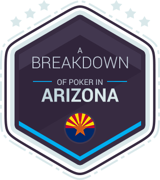 arizona-online-poker-laws-and-sites
