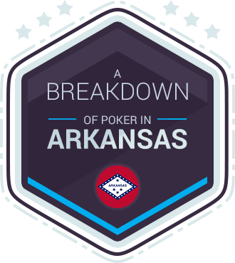 arkansas-online-poker-laws-and-sites