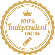 100% Independent Online Poker Site Reviews