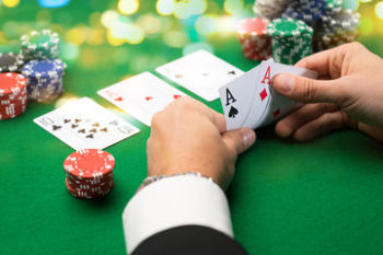 become-professional-online-poker-player
