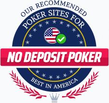 Best poker freerolls no deposit