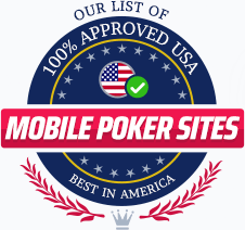 Best Mobile Casino Apps USA badge
