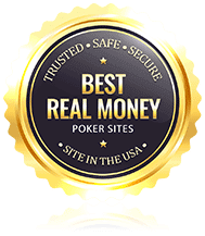 best real money poker sites usa badge