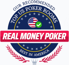 Online poker real money usa players