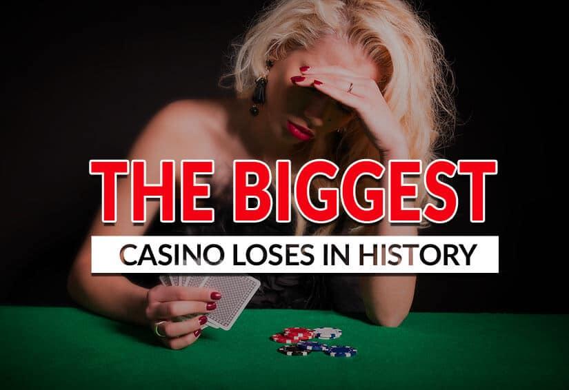 biggest casino loses in history poker player sad