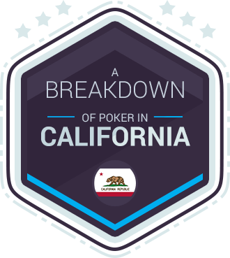 california-online-poker-laws-and-sites