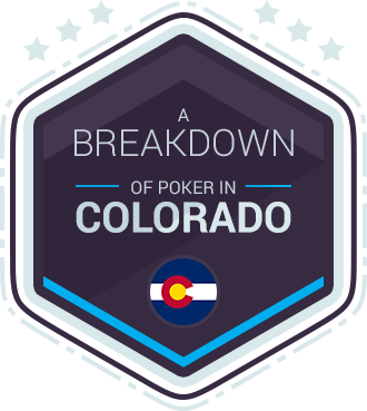 colorado-online-poker-laws-and-sites