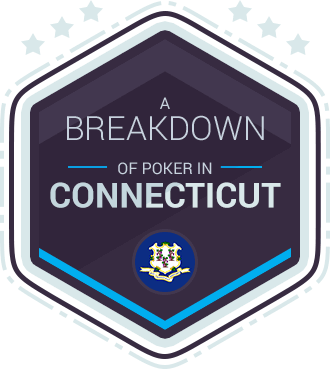 connecticut-online-poker-laws-and-sites