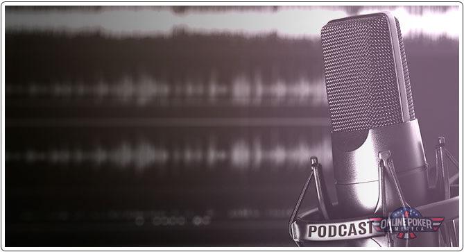 Daniel Negreanu's Podcast