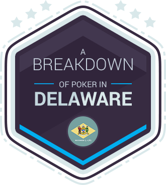 delaware-online-poker-laws-and-sites