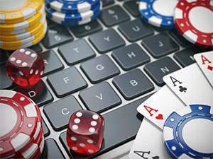 delaware online poker