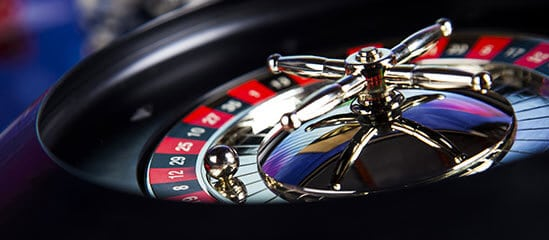 Eudaemons successfully predict roulette outcome