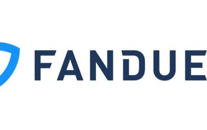 FanDuel's logo