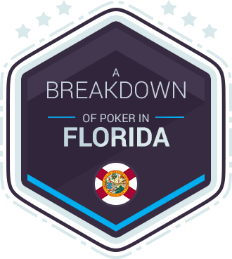 florida-online-poker-laws-and-sites