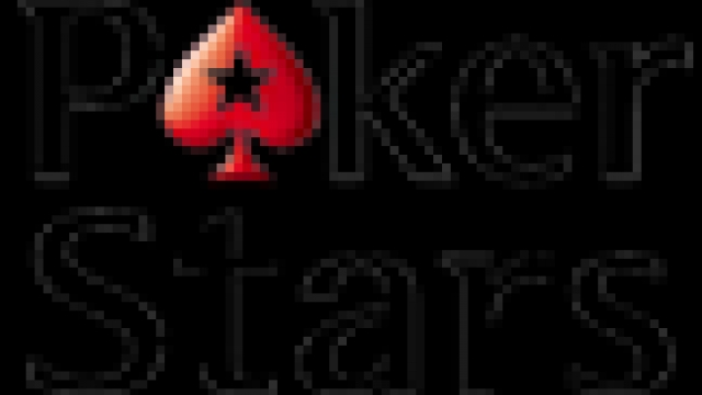 Full Tilt Will Merge With PokerStars