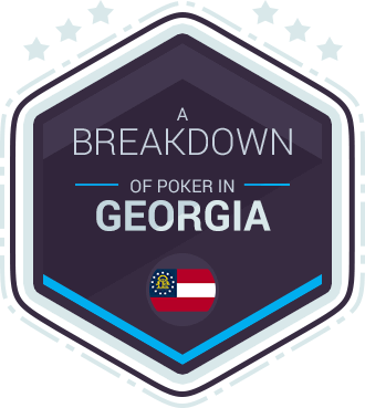 georgia-online-poker-laws-and-sites