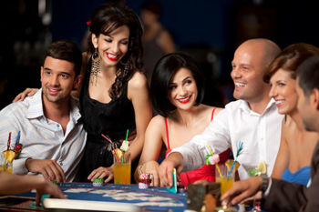 have-fun-with-online-poker