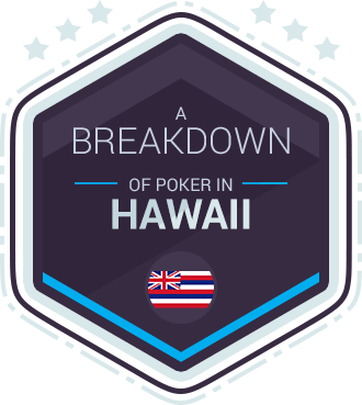 hawaii-online-poker-laws-and-sites