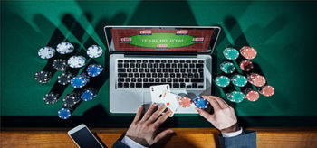 how-much-money-online-poker-players-make