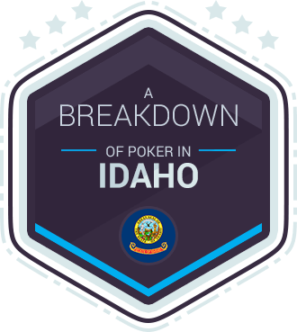 idaho-online-poker-laws-and-sites