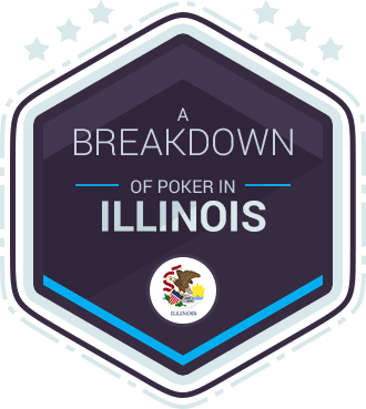 illinois-online-poker-laws-and-sites
