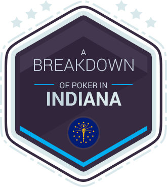 indiana-online-poker-laws-and-sites