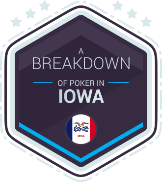iowa-online-poker-laws-and-sites