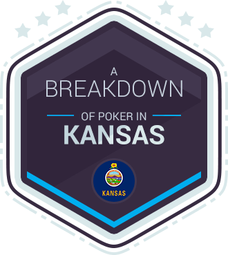 kansas-online-poker-laws-and-sites