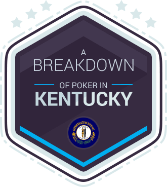 kentucky-online-poker-laws-and-sites