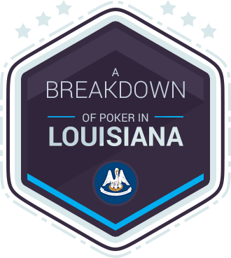 louisiana-online-poker-laws-and-sites