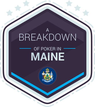 maine-online-poker-laws-and-sites