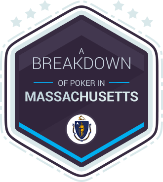 massachusetts-online-poker-laws-and-sites