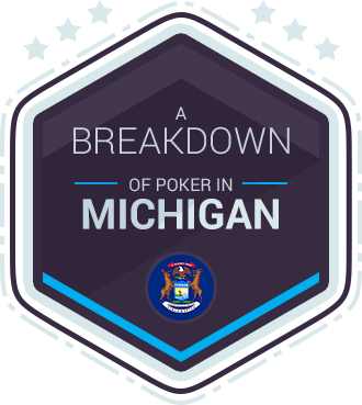 michigan-online-poker-laws-and-sites