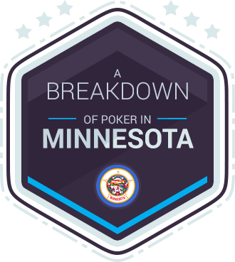 minnesota-online-poker-laws-and-sites