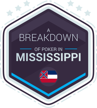 mississippi-online-poker-laws-and-sites