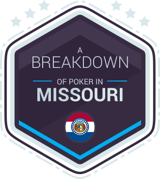 missouri-online-poker-laws-and-sites