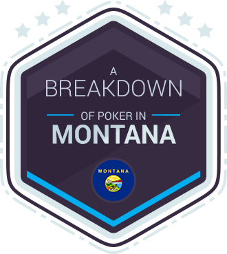 montana-online-poker-laws-and-sites