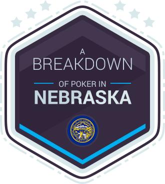 nebraska-online-poker-laws-and-sites