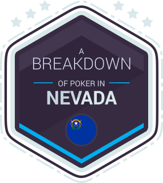 nevada-online-poker-laws-and-sites