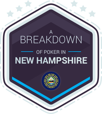 new-hampshire-online-poker-laws-and-sites