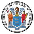 Nevada Gaming Comtrol Board Logo