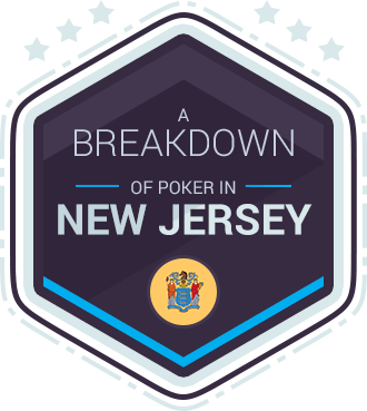 new-jersey-online-poker-laws-and-sites