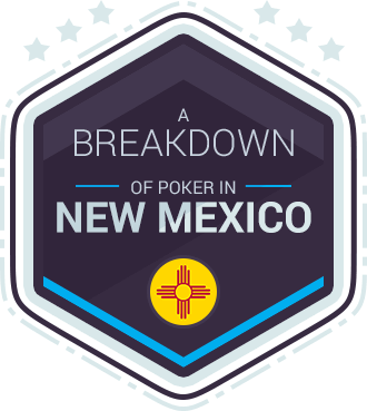new-mexico-online-poker-laws-and-sites