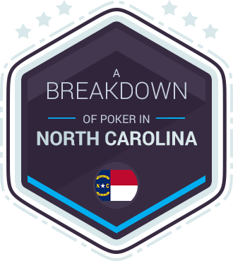 north-carolina-online-poker-laws-and-sites