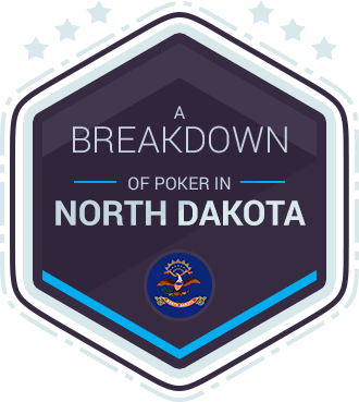 north-dakota-online-poker-laws-and-sites