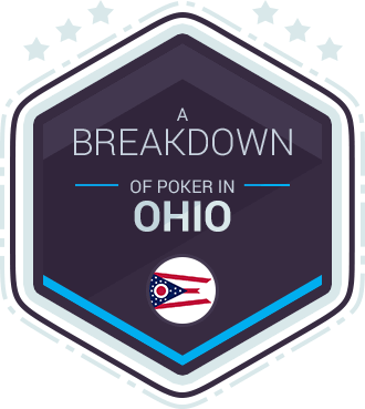 ohio-online-poker-laws-and-sites